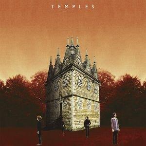 #3)Temples // Mesmerise Live